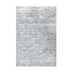 Renwil | S&C - Rigel | Area Rug | Suits Most Design Spaces