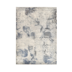 Renwil | Studio Line Taboo I | Area Rug | Contemporary Style