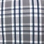 Simon Plaid Flannel