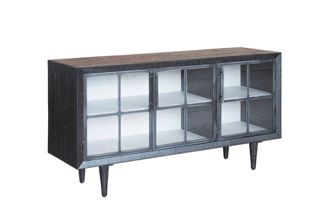Loft Collection Sideboard