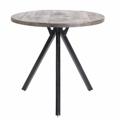 Treo Dining Table