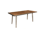 Retro Collection Dining Table