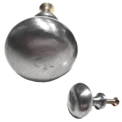 Antique Dome Knob