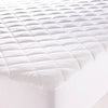 Australian Cotton Mattress Protector