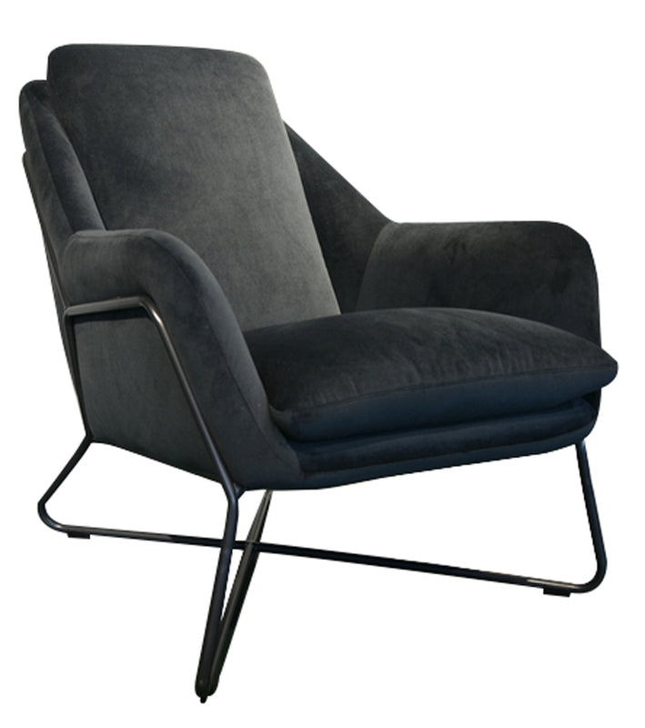 Romeo Lounge Chair
