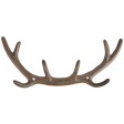 Antler Hook - Small