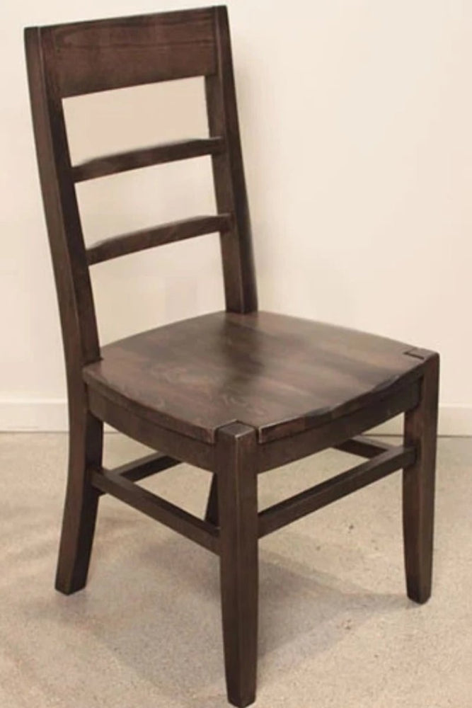 Urban Ladder Back Dining Chair