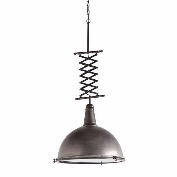 Work Station Pendant Lamp