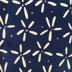 Ditsy Flowers Fabric FQ