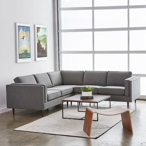 Collections Ottawa Furniture Store Blueprint Home