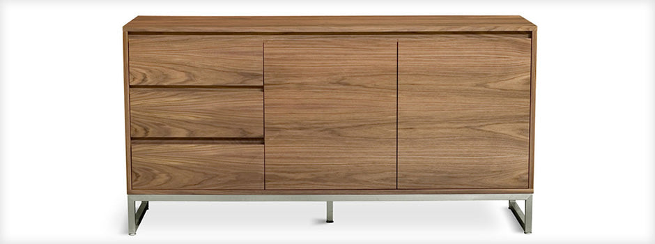 Dressers blueprint home ottawa furniture ottawa furniture dressers blueprint home ottawa furniture ottawa furniture store blueprint home malvernweather Image collections
