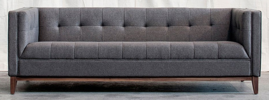 Sofas Blueprint Home Ottawa Furniture Ottawa Furniture Store
