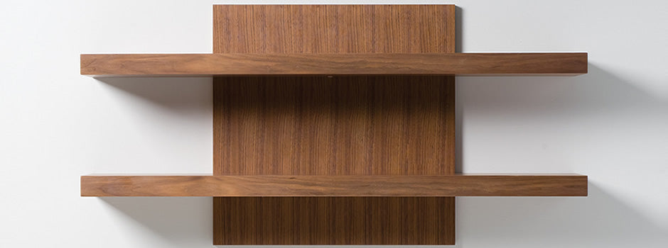 Shelving Units   Blueprint Home   Ottawa Furniture | Ottawa Furniture Store    Blueprint Home