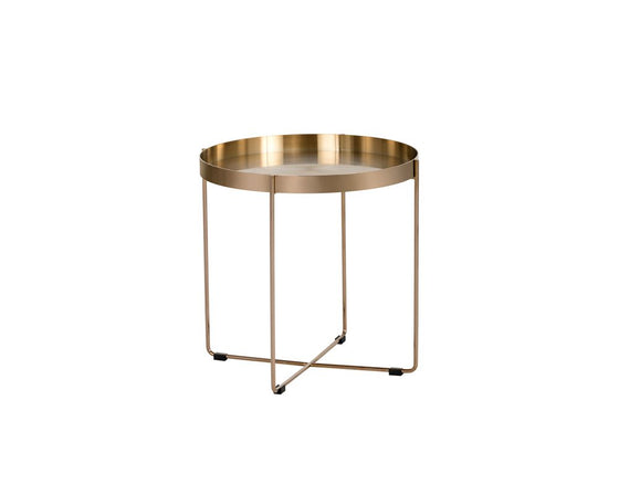 Leaside Side Table Small