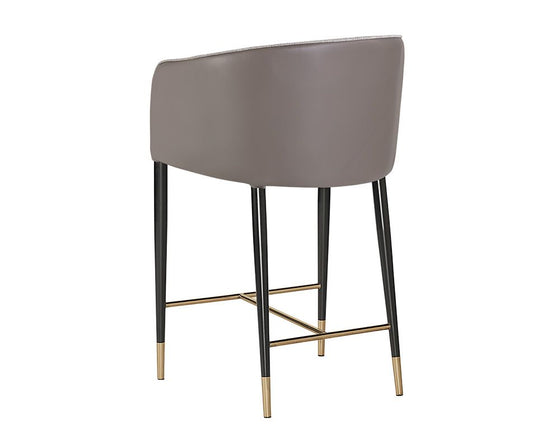 NOBLE Counter Stool