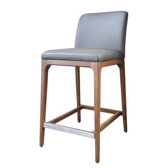 Lucia Counter Stool