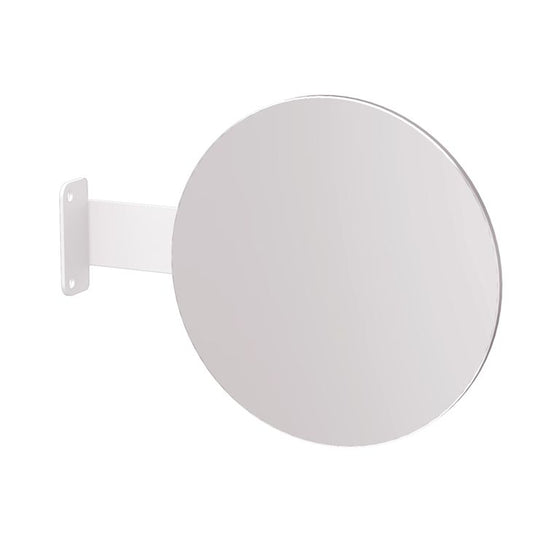 Branch Side Mirror add-on