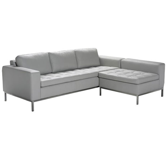 #908 Sectional