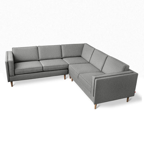 <span style='color:white'>008B</span> Adelaide Bi-Sectional