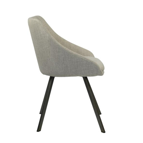 Adonis Dining Chair