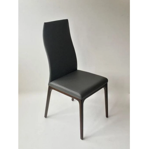 Amy Dining Chair