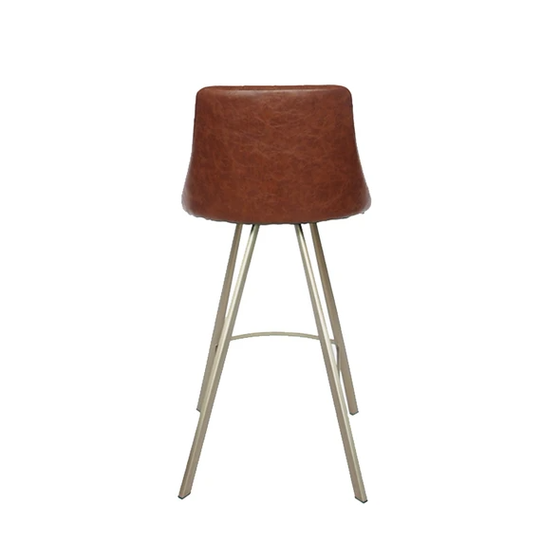 Arlo Counter Stool