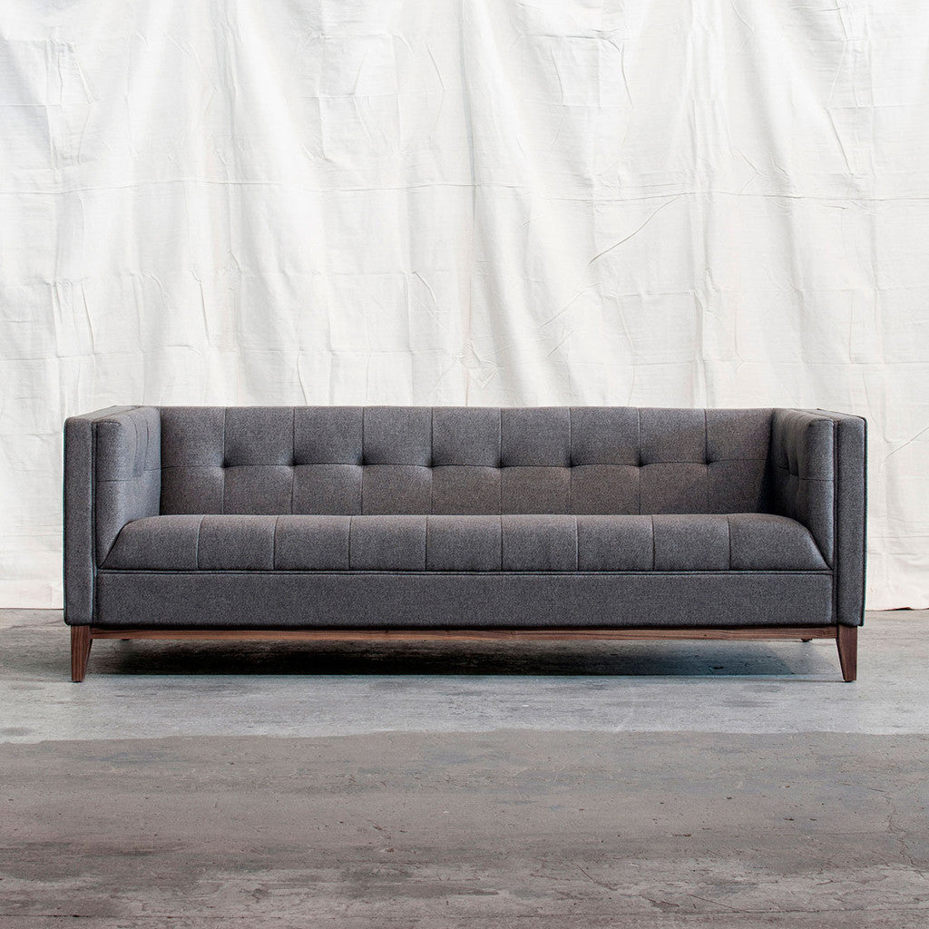 Gus modern atwood sofa ottawa furniture store ottawa furniture 008c atwood sofa malvernweather Image collections