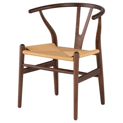 BALAN Dining Chair