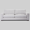 Belluno Sectional