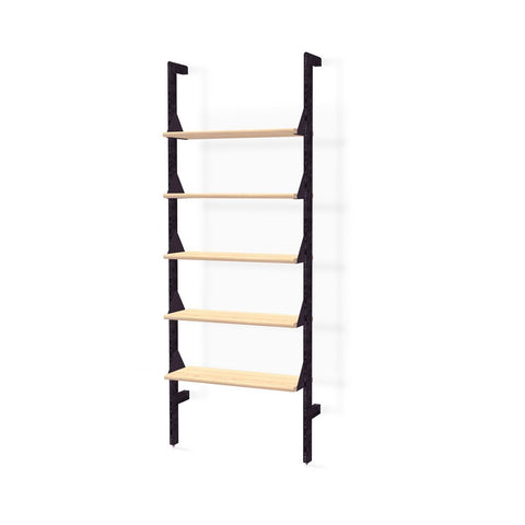 Branch Single Unit (5 Shelves)