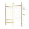 Branch-2 Wardrobe Unit *NEW