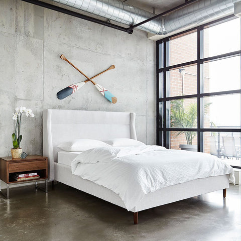<span style='color:white'>011K</span> Carmichael Bed