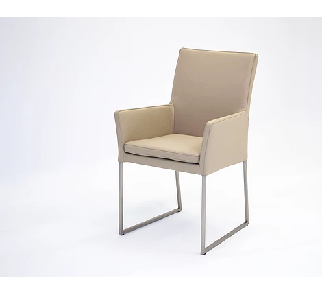 Daniela Arm Chair