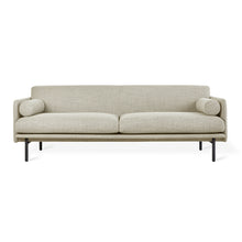 Foundry Sofa * NEW
