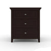 "Hampton - Nightstand, 27""w"