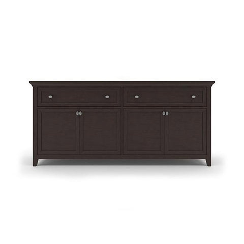 Collections ottawa furniture store blueprint home lt malvernweather Images