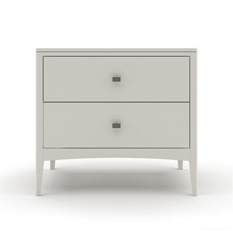 "<span style='color:white;'>k</span> Soho - Nightstand, 32""w"