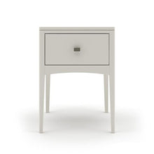 "Soho - Nightstand, 20""w"