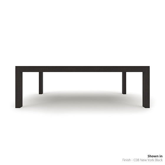 "Soho - Table, 42"" x 96"", Parson"
