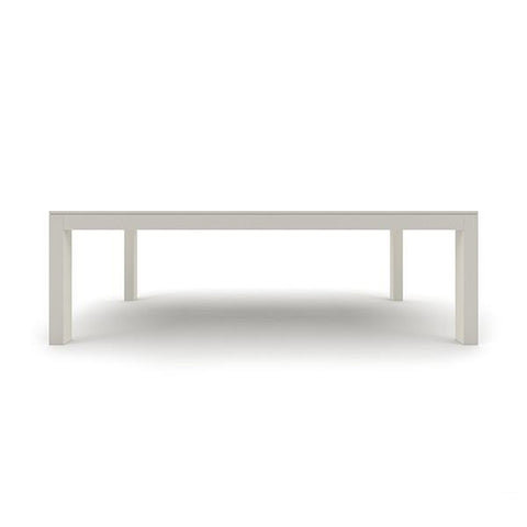 "<span style='color:white;'>k</span> Soho - Table, 42"" x 96"", Parson"