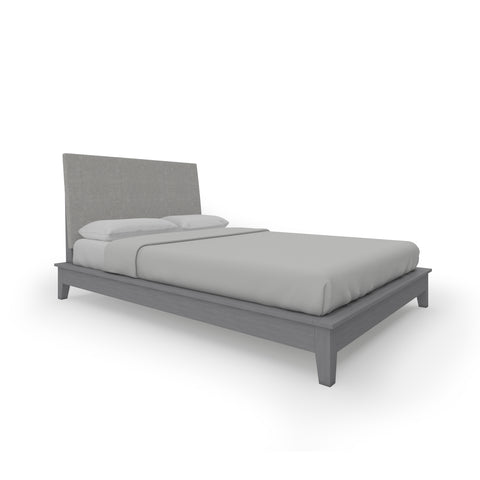 <span style='color:white;'>k</span> Annex - Bed