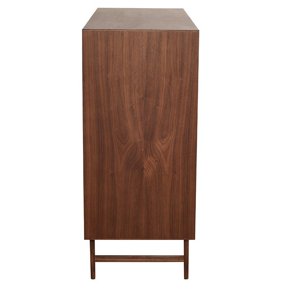 Elisabeth Side board upright
