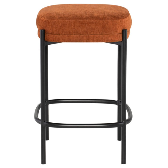 ANNA Backless Counter Stool
