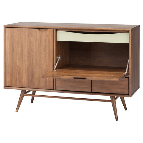 Janek media unit