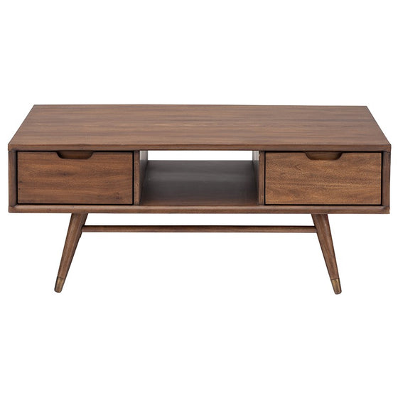 Jake Coffee Table