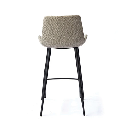 Hearst Counter Stool