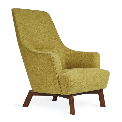 <span style='color:white'>001H</span> Hilary Chair