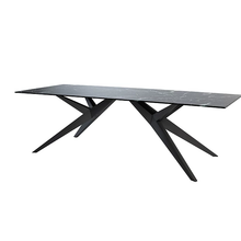 JACK BLACK FOSSIL Dining Table
