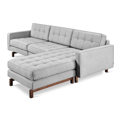 <span style='color:white'>008B</span> Jane 2 Bi-Sectional <span style='color:red'>NEW</span>