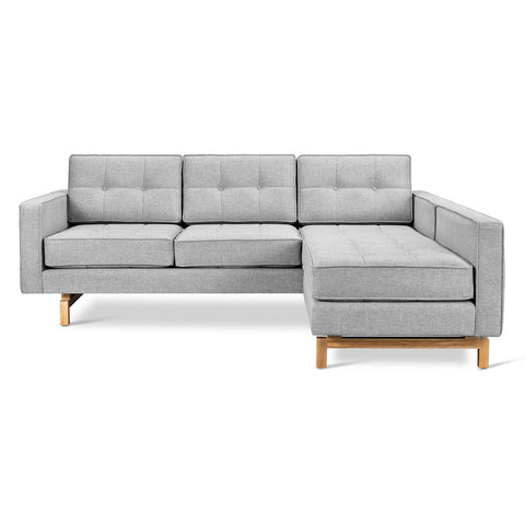 <span style='color:white'>008B</span> Jane 2 Loft Bi-Sectional <span style='color:red'>NEW</span>